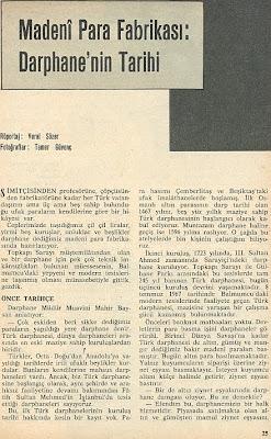 Temmuz '68 - Hayat Tarih Mecmuası - Sayfa 26