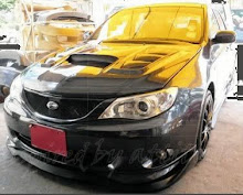 ARS NEW PRODUCT SUBARU 01
