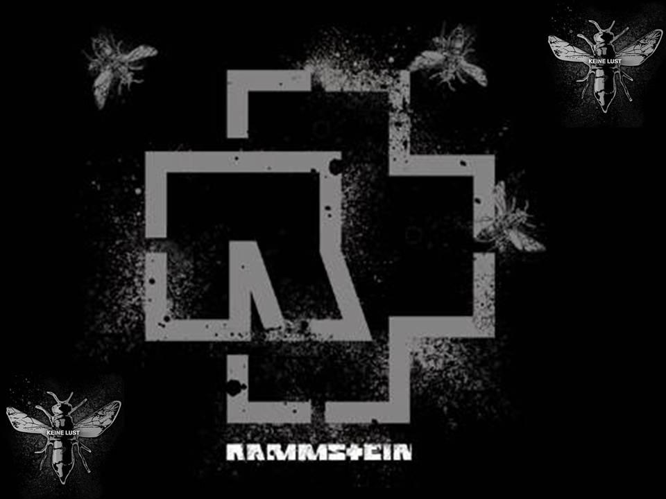 Rammstein Rammstein_0091