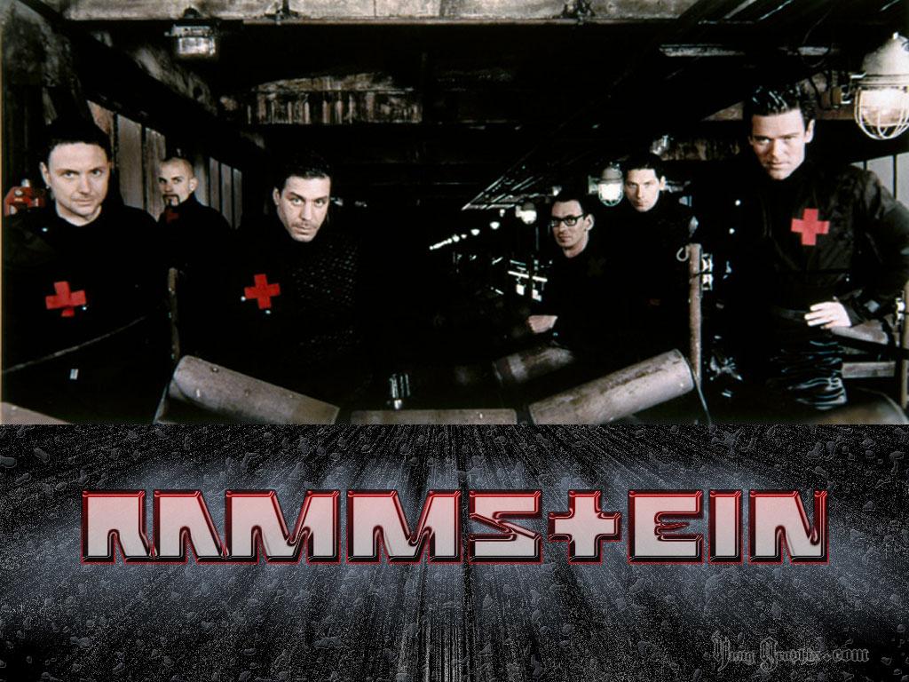 http://1.bp.blogspot.com/_6bWe3PQoZ5g/SwhmnongvZI/AAAAAAAACho/YZZho0wJmic/s1600/Rammstein_cover_wallpaper.jpg