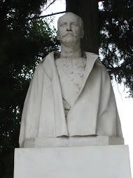Η δολοφονία του βασιλιά Γεωργίου Α'