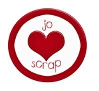 Logo dissenyat per Carmen Biosca