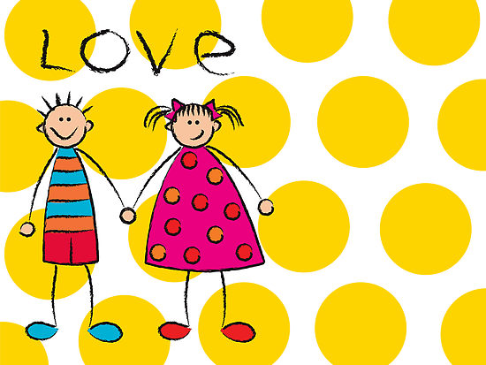[love.htm]