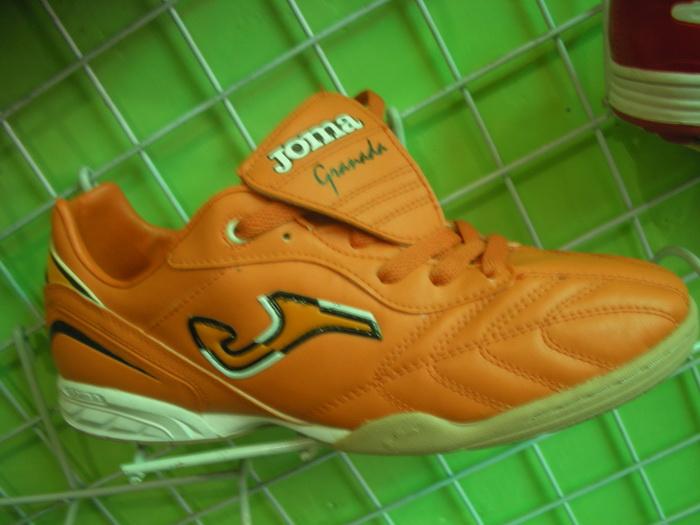 Jual Sepatu Futsal Murah Original Terbaru Toko Online