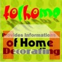 Tolhome - Provide informations of home decorating
