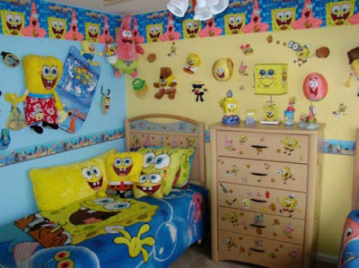 Site Blogspot  Room Decor on In Kids Bedroom   T Home   Provide Informations Of Home Decorating
