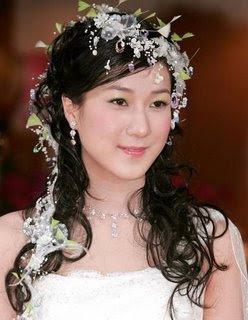 Linda Chung Body Sintal