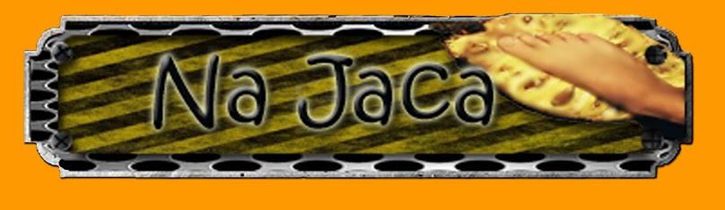 Na Jaca