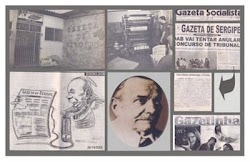 GAZETA DE SERGIPE