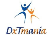 DxTmania, Un Mundo de Deportes