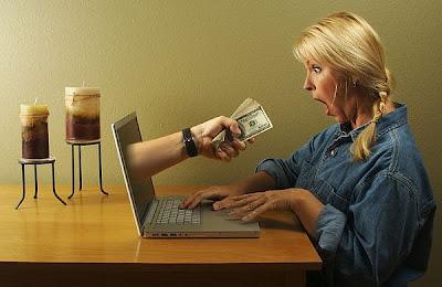 Paid websites