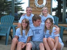 My Family 2009