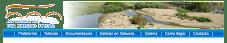 Plataforma en defensa de los ríos Tajo y Alberche