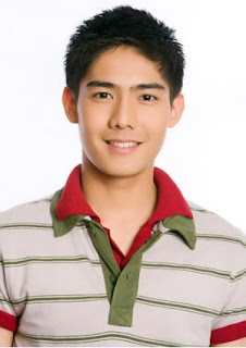 Pinoy Burat Filipino http://the-hottest-guys.blogspot.com/2010/02/hot-filipino-single-guy-robi-domingo.html