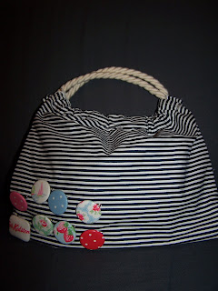 Cath Kidston Bag