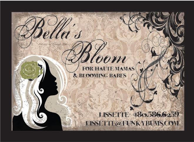 Bellas Bloom