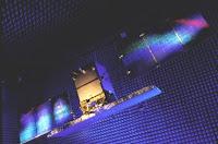 COSMO SKYMED italian satellite