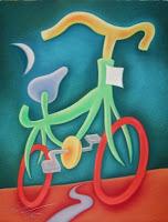 Incentivi per le biciclette