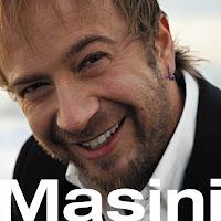 Masini Marco songs