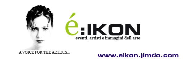 E:IKON