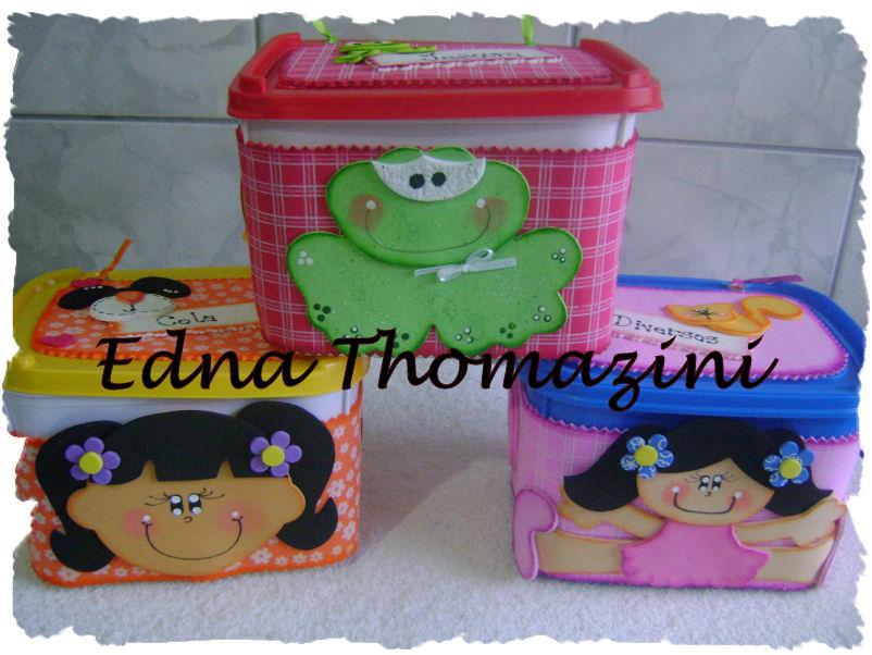 Edna Thomazini ~ 404 Not Found