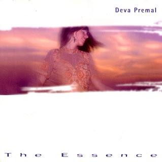 Deva Premal - The Essence (1998)