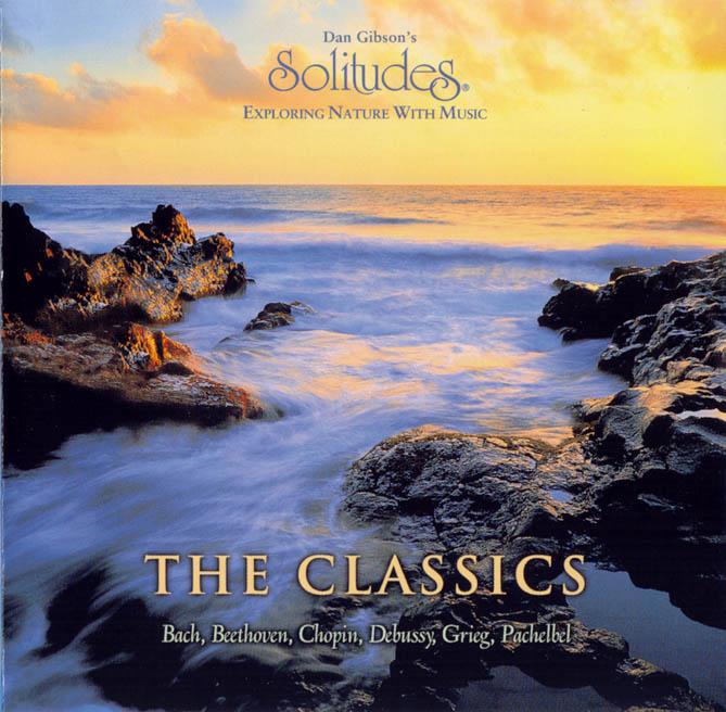 [Dan+Gibson's+Solitudes+-+The+Classics+(front)1.jpg]