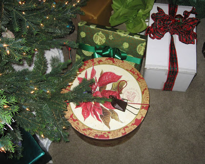 Divasofthedirt,grab bag gifts