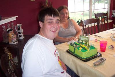 Divasofthedirt,  bill turtle cake