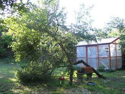 DivasoftheDirt, windstorm 2