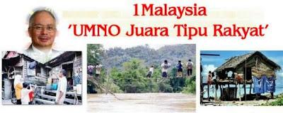 http://1.bp.blogspot.com/_6d7Ig9gJXgs/S0qZ2-dVbRI/AAAAAAAAA8Q/tkSVFqhZzo0/s400/UMNO+juara+tipu+rakyat.JPG
