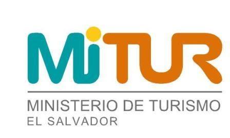 Turismo un poco de todo para todos mitur apoya obras for Ministerio del turismo