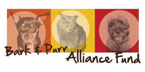 Bark & Purr Alliance Fund CHRONICLE