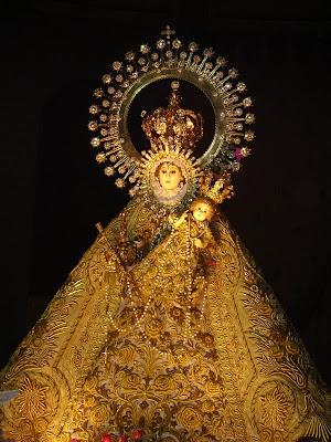 La Gran Señora de Filipinas