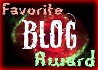 http://1.bp.blogspot.com/_6dMKhZVMQPs/Swmyiu43KHI/AAAAAAAAAMc/VFjBwTa33_Y/s1600/favoriteblogaward2.jpg