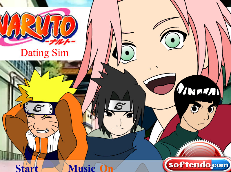 24355-naruto-dating-sim.jpg. Posted by Angel Lover at 6:49 PM 0 comments