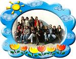 Grupo EFA NS