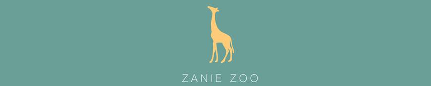 Zanie Zoo