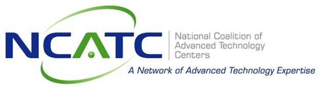 NCATC - BlogSpot