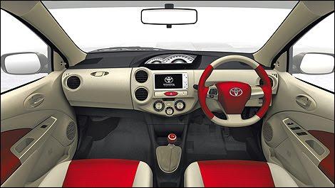 toyota etios interior pics. Toyota Etios Interior 360 View. Toyota Etios Sedan Interior