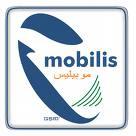 mobilis