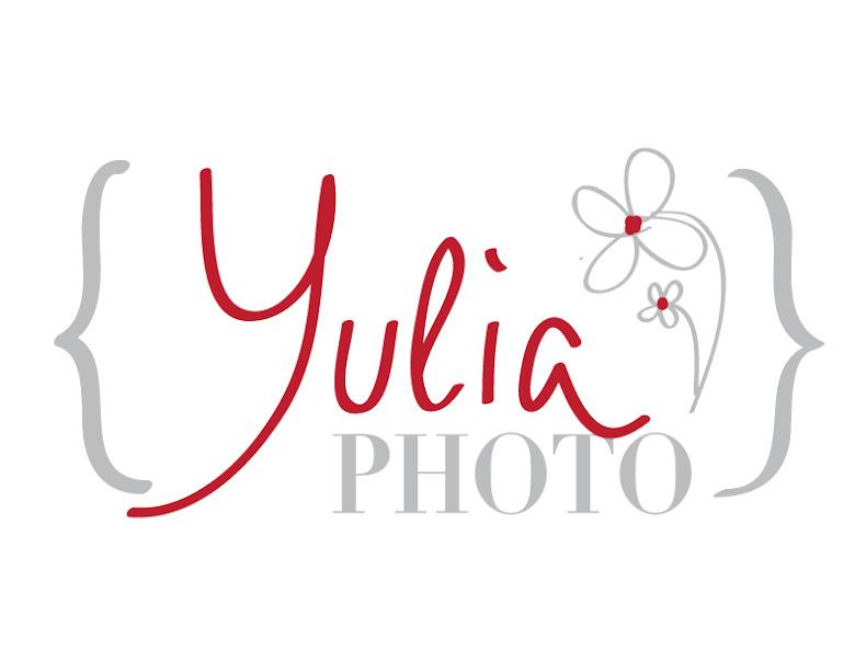 Yulia Goldshtrakh