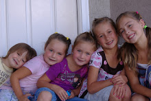 me and my sisters and bro
