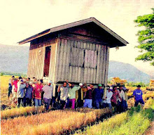 Melayu Bersatu