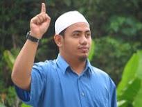 Akhukum Fil Islam