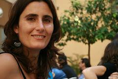 Sara Jort