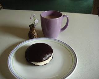 Whoopie Pie