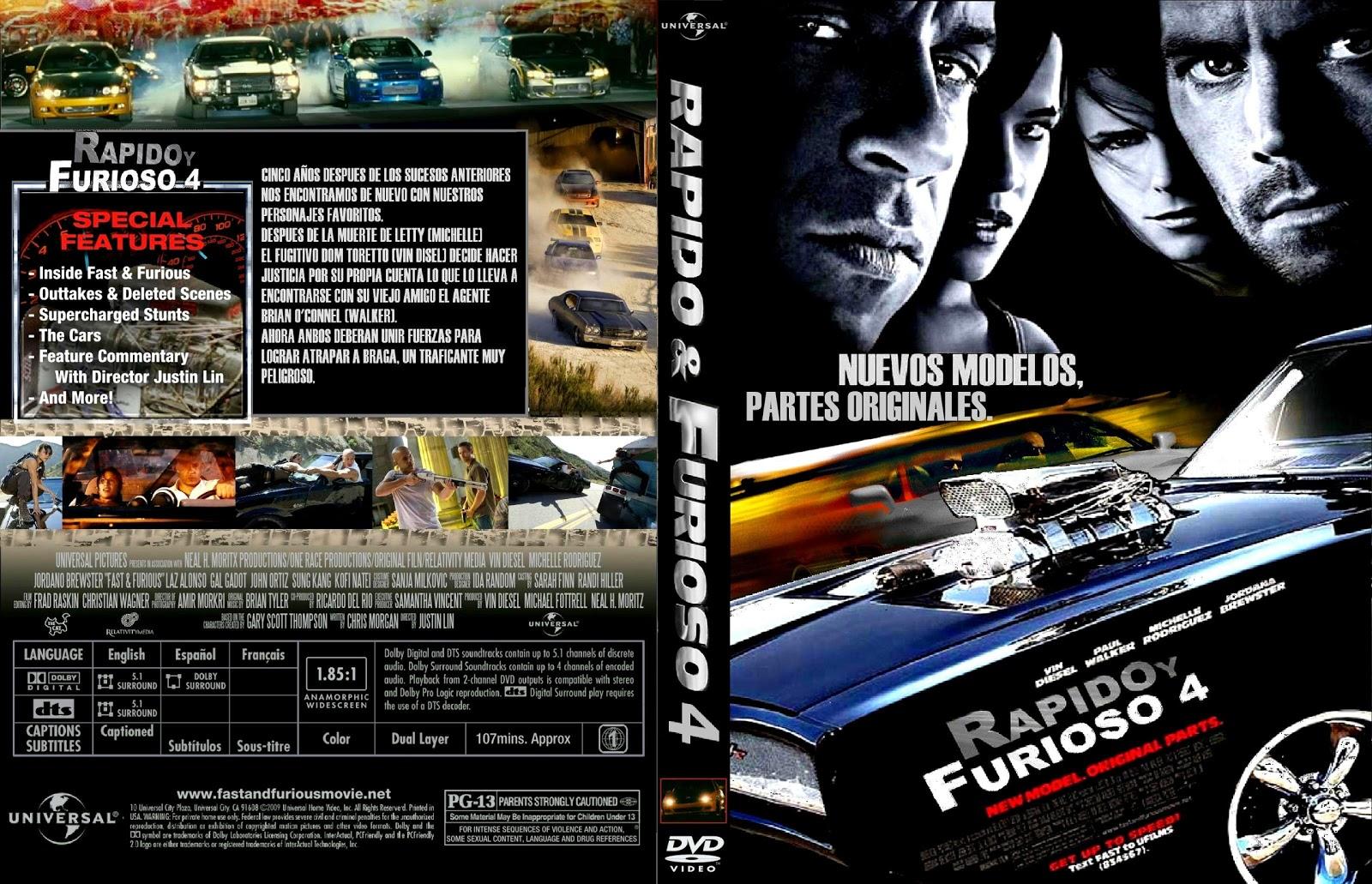 http://1.bp.blogspot.com/_6eUvg3AM_CQ/TNR1mB29EOI/AAAAAAAAAL4/HrNQxzldDdg/s1600/Rapido_Y_Furioso_4_-_Custom_-_V2_por_jonatan_casas.jpg