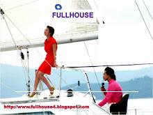 Fullhouse -Korean