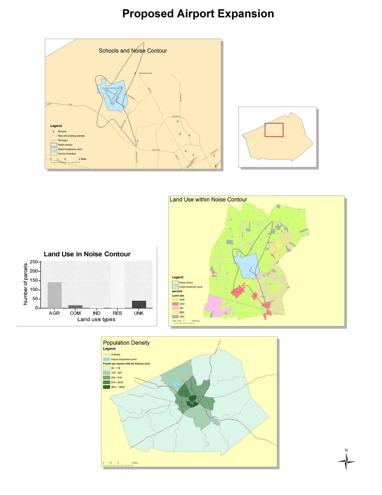i plan to continue exploring and using arcmap consistently to become a truly equipped knowledgeable mapmaker and critical reader the following is the map